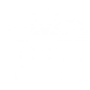 Forty_Winks_MH.png